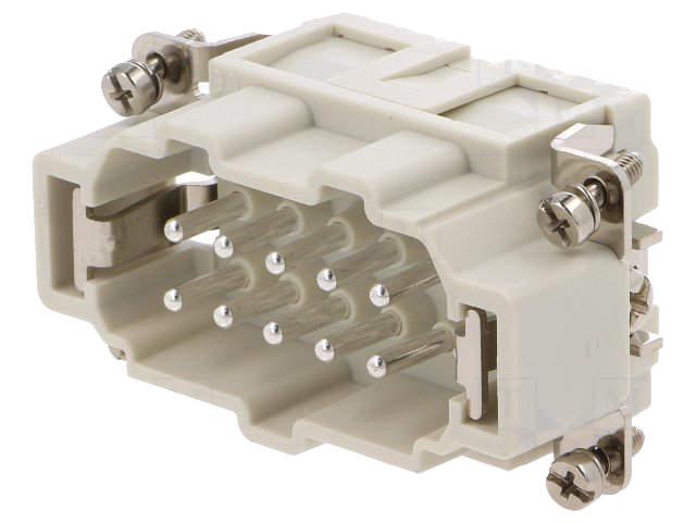 MX-93601-0230