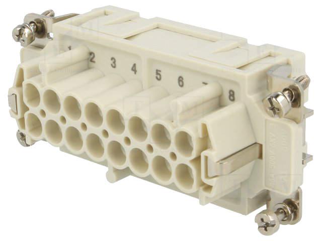 MX-93601-0257
