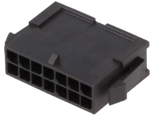 MX-43020-1400