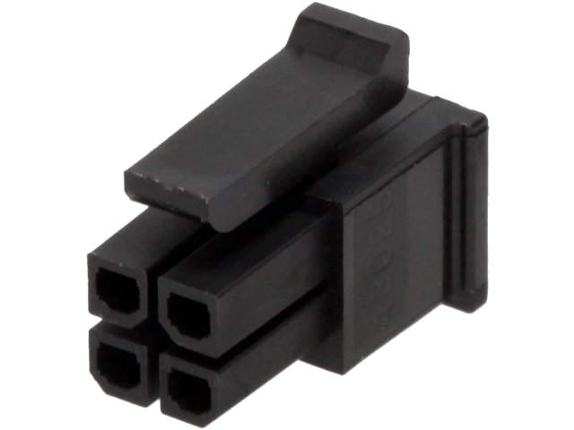 MX-43025-0408