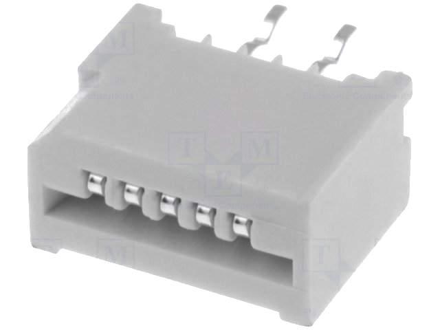 DS1020-01-05BT1