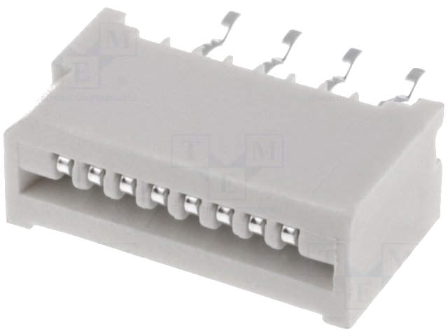 DS1020-01-08BT1