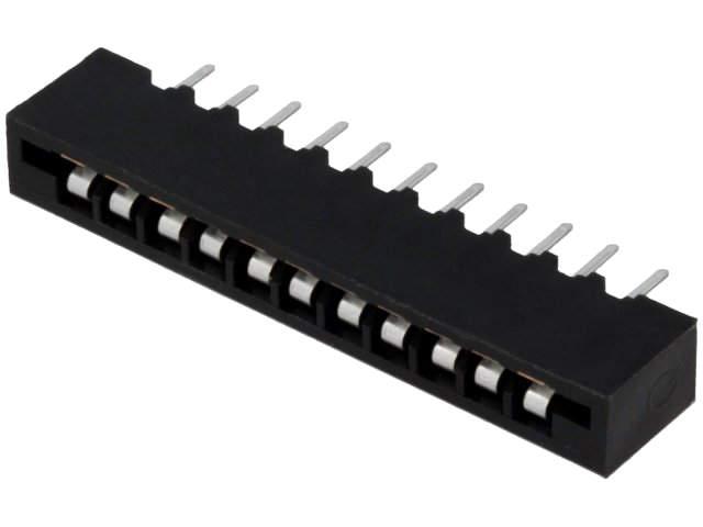 DS1020-11ST1D