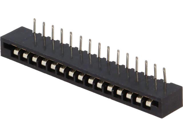DS1020-15RT1D
