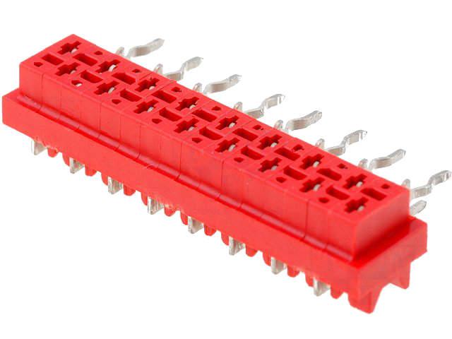 AMP-8-215460-6