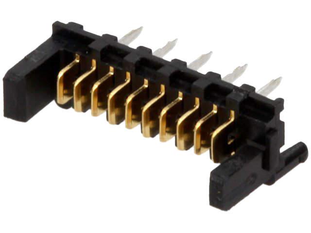 MX-90325-3010
