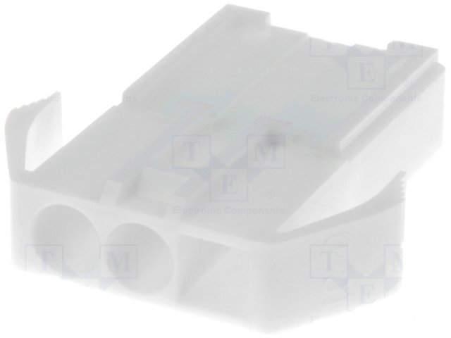 ELR-03V