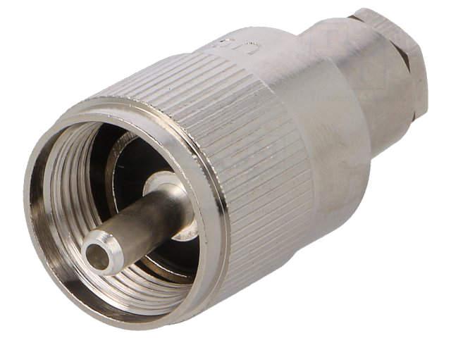 UC12W1R50