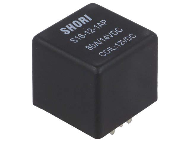 S16-12-1AP