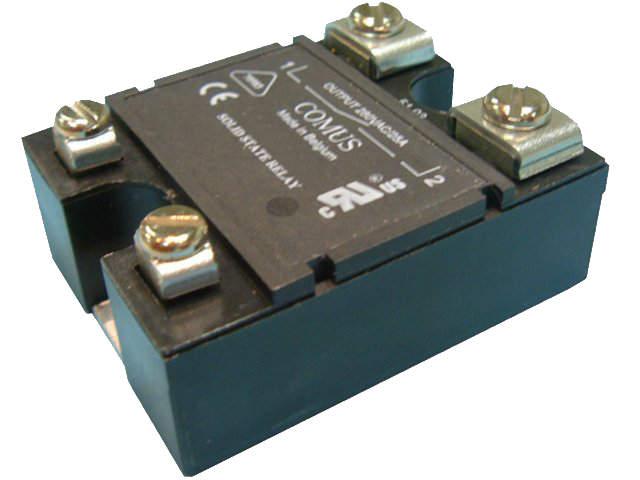 WG280-D50R