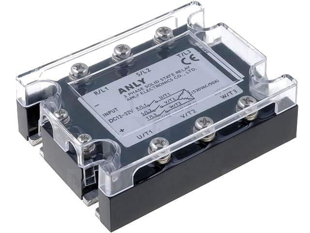 ASR-3PH40DA-H